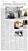 Página publicada em O Estado em 20/10/07